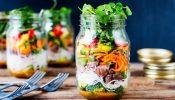 Thai-Beef-Noodle-Salad-Jar-finished-3